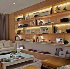 Tips For Buying New Living Room Furniture - Ideas For Room Design Living Room Interior, Living Room Furniture, Living Room Decor, Dining Room, Home Living, Living Spaces, Living Room Designs, Interior Architecture, Interior Decorating