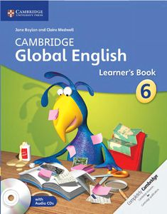 Cambridge Primary English Learner's Book 4 by Cambridge University Press Education - issuu Primary English, English Fun, English Book, Teaching English, Learn English, English Class, English Resources, English Activities, English Lessons