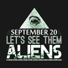 33 ideas de Area 51   disenos de unas, área 51, fiesta de extraterrestres