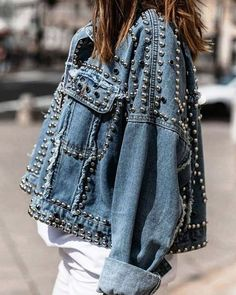 Skinny Jeans Plus Size . Skinny Jeans Plus Size Denim Fashion, Look Fashion, Fashion Outfits, Fashion Design, Iu Fashion, Parisian Fashion, Fashion Clothes, Retro Fashion, Fashion Trends