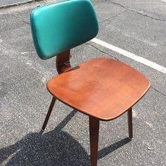 Dating baumritter furniture mid