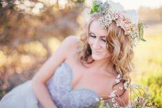 Boho Wedding Inspiration for Santa Cruz Wedding with Wedding Planning and Design by Something Blue! - San Jose Wedding Photographer, Majesta Campbell Photography | San Jose Wedding Photographer, Majesta Campbell Photography