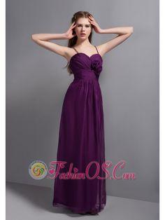 Purple Lace Bridesmaid Dresses, Couture Bridesmaid Dresses, Discount Bridesmaid Dresses, Designer Bridesmaid Dresses, Junior Bridesmaid Dresses, Beautiful Party Dresses, Nice Dresses, Dress Websites