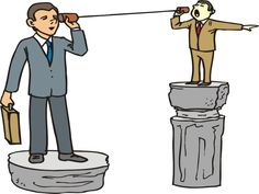 Communication Starts with the Leader | LinkedIn