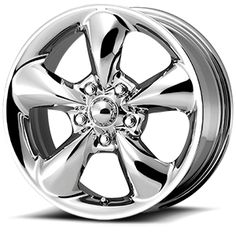 11 best wheels s10 images chrome wheels wheel rim american racing 1970 Chevelle Air Conditioning ar606 aero 5 chrome tires for sale wheels for sale cheap rims rims