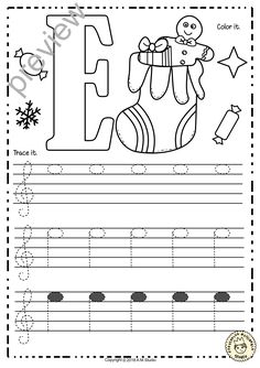 A set of 26 music worksheets {Winter and Christmas themed} is created to help your students learn to trace, copy, color and draw notes on the staff {Treble pitch}. {C first – A second octaves} Piano Lessons, Music Lessons, 2nd Grade Music, Princess Music, Music Note Symbol, Counting Songs, Christmas Sheet Music, Piano Recital, Music Worksheets