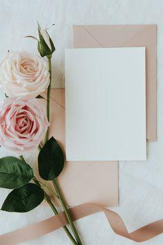 Flower Background Wallpaper, Framed Wallpaper, Flower Backgrounds, Instagram Frame Template, Photo Collage Template, Instagram Background, Rose Decor, Story Instagram, Floral Border