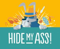 HideMyAss coupons is a faster VPN network. A VPN helps to hide your IP Address and browser internet safely. HideMyAssDiscountCoupons available here at CouponsTechie. Which can provide IP addresses all over the world. Watch Tv For Free, Watch Tv Online, Brave Browser, Proxy Server, Best Vpn, True Identity, Travel Abroad, Software, How To Plan