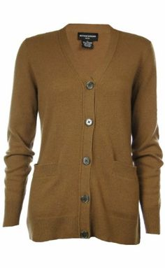 James Perse cashmere cardigan | Fashion | Pinterest | James perse ...