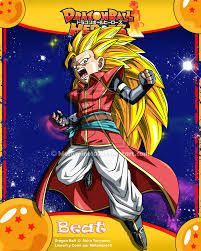 Image result for db heroes