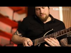 OMG,this is really a nice #guitar #melodic #solo so I had to share it!    #AndyJames