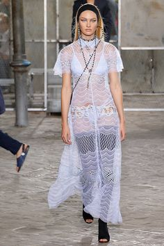 Givenchy, Look #37