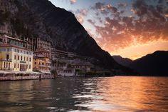 Lago di Garda: 6 gute Gründe für eine Reise an den Gardasee - TRAVELBOOK.de