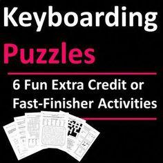Bump Key Template | Bump Key Template Ucblog