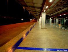 Blog do Arretadinho: Mastigando-me - por Joaquim Dantas