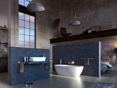 Gedicht Nieuwe Badkamer : Etrias etrias on pinterest
