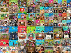 PBS KIDS Double Pack Collection (Vol. 90)