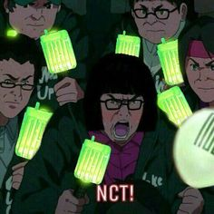 K Pop, Jin Dad Jokes, Fandom Kpop, Roblox Memes, Cute Love Memes, Funny Kpop Memes, Cartoon Jokes, Fantastic Baby, Jokes Quotes