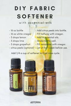 Amanda Nazzal is a doTERRA Essential Oils Educator + Coach. I empower women to change their families health with the magic of essential oils. Come learn DIY essential oil recipes, oil tips, and how to start a doTERRA Business. Essential Oils Cleaning, Best Essential Oils, Essential Oil Uses, Cooking With Essential Oils, Limpieza Natural, Doterra Essential Oils, Doterra Blends, Patchouli Essential Oil, Cleaning