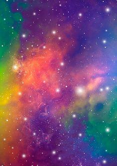 Nebula – Page 17 – Galaxy Art Cosmos, Galaxy Background, Rainbow Background, Rainbow Wallpaper, Star Wallpaper, Purple Galaxy Wallpaper, Galaxy Painting, Galaxy Art, Space Backgrounds