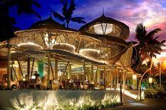 Azul Beach Club Bali | The Bali Bible
