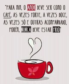 Frases e Posts Words Quotes, Love Quotes, Inspirational Quotes, Sayings, Funny Quotes, More Than Words, Some Words, Love Cafe, French Quotes