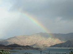 ♡ Calville Bay Marina, Lake Mead, NV (near Las Vegas)
