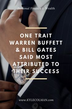If you ever read Warren Buffett& biography, The Snowball by Alice Schroeder, there is a chapter in the book where she tells the story of a dinner party attended by Warren Buffett and Bill Gates. How To Start A Blog, How To Make Money, Retirement Advice, Career Development, Personal Development, Career Exploration, Financial Success, Financial Planning, Warren Buffett
