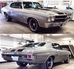 1970 Chevelle Find Truck in Classic Cars Camaro Corvette Ford Cadillac Mustang and more on Kijiji Canadas Local Classifieds Chevy Chevelle Ss, Chevy S10, Ford Classic Cars, Classic Corvette, Classic Mustang, Chevy Muscle Cars, Old School Cars, Us Cars, American Muscle Cars
