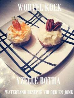 Picture Mini Apple Tarts, Homemade Dinner Rolls, South African Recipes, Cape Town, Muffins, Cupcake, Quilt, Pudding, Cakes