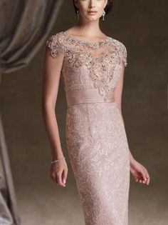 2013 New Sexy Lace Mother Of The Bride Dresses by Perfectdresses, $154.00