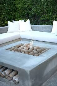 wood DIY Outdoor Fire Pits is part of Outdoor renovation - Welcome to Office Furniture, in this moment I'm going to teach you about wood DIY Outdoor Fire Pits Diy Fire Pit, Fire Pit Backyard, Cozy Backyard, Garden Fire Pit, Outdoor Fire Pits, Gas Fire Pits, Fire Pit Uses, Hot Tub Backyard, Swimming Pools Backyard
