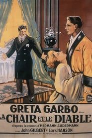 Hd La Chair Et Le Diable 1926 Pelicula Completa En Espanol Latino Full Movies Online Free Greta Garbo Full Movies