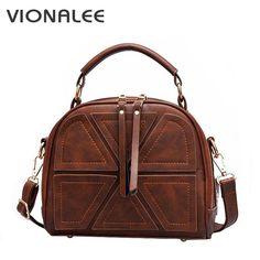 a321222974 Small Women Messenger Bag Crossbody Bags