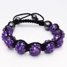 http://www.shamballa-shamballas.fr/105-thickbox_atch/shamballa-violet.jpg