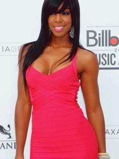 Ebony musta lesbot kuvia