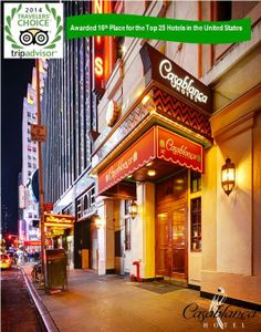 67 Casablanca Hotel S Lifestyle Ideas Casablanca Hotel Casablanca Hotel