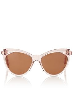 Rose Erzulie Sunglasses Zanzan