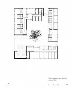 1000 images about vacation homes cottages on pinterest for Family compound floor plans