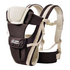 GZQ Baby  #BabyCarrier
