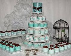 Baby Shower Decorating Tips - Confetti Couture Blog