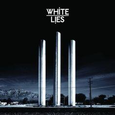 White Lies - To Lose My Life ♥♥♥♥