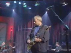 ▶ Mark Knopfler Guitar Solo - YouTube