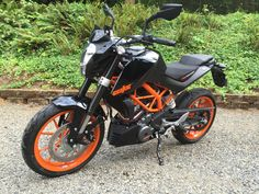 390 duke headlight - Google Search Ktm Duke 200, Ktm Adventure, New Motorcycles, Design Concepts, Projects To Try, Bike, Google Search, Car, Motorbikes