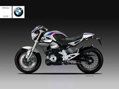 An Italian automobile designer has rendered the BMW and BMW as cafe racer, scrambler & a fully faired sports motorcycle. Yamaha Cafe Racer, Scrambler Ride, Cafe Racer Build, Cafe Racers, Motorcycle Wheels, Motorcycle News, Cafe Racer Motorcycle, Motorcycle Design, Custom Bmw