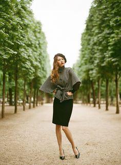 paris_france_fashion_28