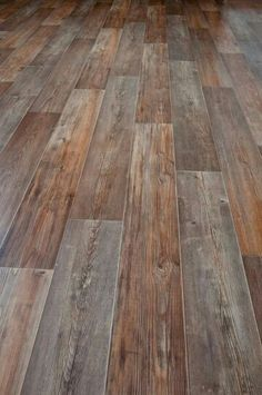 Pergo Xp Reclaimed Elm 8 Mm Thick X 7 1 4 In Wide X 47 1