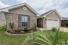 Photo for 364 Cotton Bay Court, Gulf Shores, AL 36542 (MLS # 215322)