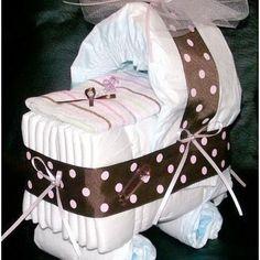 @ Jody Calhoun Bedding Crib... baby shower gift idea