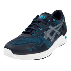 ASICS TIGER GEL LYTE EVO NT now available at Foot Locker Asics Tiger Gel Lyte, Foot Locker, Sketchers, Evo, Lockers, Sneakers, Shoes, Fashion, Tennis